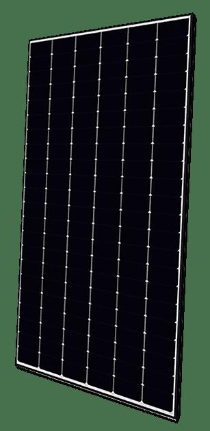 Canadian Solar HiDM