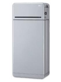 LG Energy Solution RESU Prime 16H