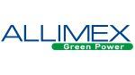 Allimex Logo
