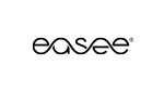 Easee Logo