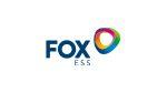 FOX ESS Logo